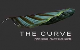 The Curve New Capital
