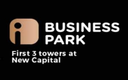i Business Park New Capital