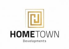 Hometown Developments