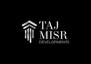 Taj Misr Developments