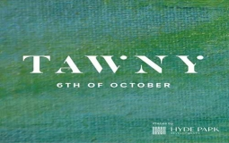 Tawny 6th Of October