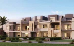 TAWNY - TOWNHOUSE MIDDLE For Sale in Tawny Hyde Park - 6th October