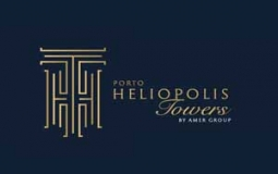Porto Heliopolis Towers