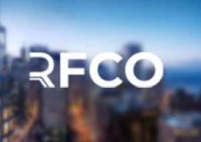 RFCO Real Estate