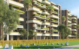 Book Now In Compound Dejoya 2 New Capital