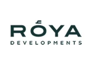 Roya Developments