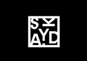 Sky Abu Dhabi Developments Egypt