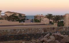 Chalet For Sale At La Vista Gardens Ain Sokhna Image