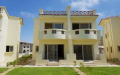 Villa For Sale At Stella Heights North Coast Golf View Image