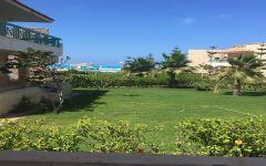Villa Sea-view For Sale At Busite North Coast . Image