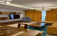 Apartment For Rent At Cairo Festival City New Cairo Image