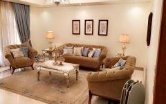 Special Villa For Sale At Lago Vista New Cairo . Image