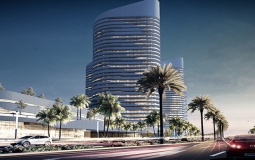 Apartment For Sale At North Edge Towers North Coast
