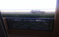 Chalet Sea view For Sale Emirates Heights North Coast Image