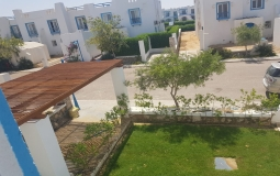 Townhouse For Sale At Mountain View North Coast