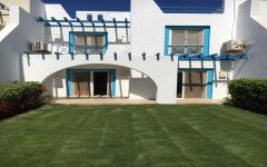 Special Townhouse For Sale At Mountain View North Coast Image