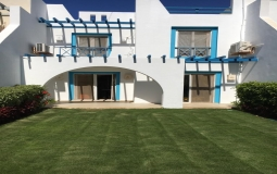 Special Townhouse For Sale At Mountain View North Coast