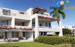 Town House Bianchi Ilios North Coast For Sale 180 Sqm | Book Now