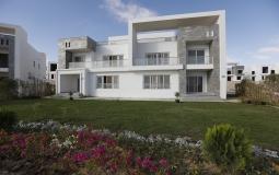 Villa Chalet For Sale Sea view North Coast 140 Sqm | Book Now