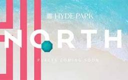 Hyde Park North Coast