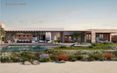 Villa For Sale Silver Sands North Coast 391 Sqm | Book Now Image