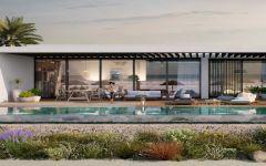 Prime Villa For Sale Silver Sands North Coast 360 Sqm | Book Now Image