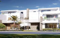Twin house Silver Sands North Coast For Sale 280 Sqm | Book Now Image