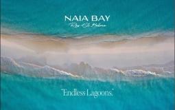 Naia Bay Ras El Hikma North Coast