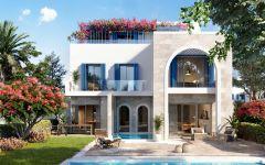 Villa Naia Bay North Coast For Sale 520 Sqm | Book Now Image