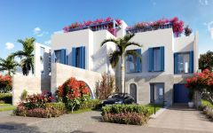 Town house Naia Bay North Coast For Sale 225 Sqm | Book Now Image