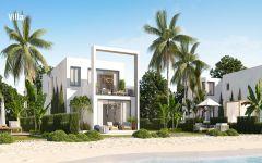 Villa D-Bay North Coast For Sale | Book Now Image