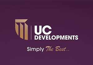 UC Developments