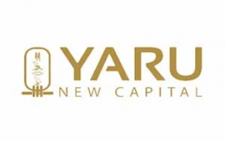 Yaru New Capital Compound