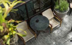 Roof Studio For Sale Nutshell New Cairo 91 Sqm | Book Now Image