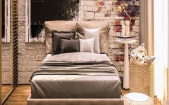 Apartment For Sale Stone Residence New Cairo 128 Sqm | Book Now Image
