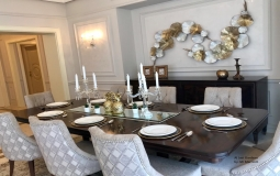 Apartment For Sale Al Jazi First Marriott 128 Sqm   Book Now