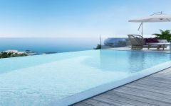 Special Studio For Sale IL Monte Galala Ain Sokhna 50 M Book Now Image