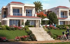 Twinhouse For Sale Telal Soul North Coast 200 M Book Now Image