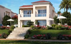 Twinhouse For Sale Telal Soul North Coast 180 M Book Now Image