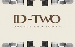 Double Two Towers New Capital