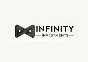 Infinity Investments