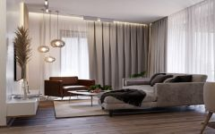 Special Apartment For Sale Kinda New Cairo 80 sqm | Book Now Image