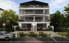 Maple Twin For Sale Kinda New Cairo 392 M2 | Book Now Image