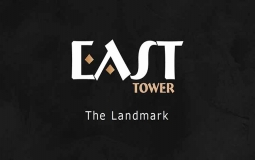 EAST Tower New Capital