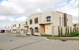 Apartment For Sale Address East New Cairo 121 sqm   Book Now