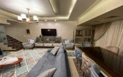 Special Duplex 145 M2 For Rent At Porto New Cairo Image