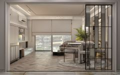 Apartment for sale Palm Hills New Cairo 205 M2 | Book Now Image