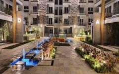 Apartment For Sale At Mountain view iCity New Cairo Image