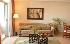 Apartment For Sale At Cairo Festival City New Cairo Image