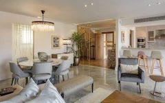 Penthouse For Sale Trio New Cairo 145 Sqm | Book Now Image